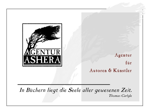 Agentur Ashera